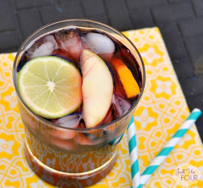 coke-wine-cocktail-7