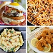 easy-recipes-meal-plan-week-5