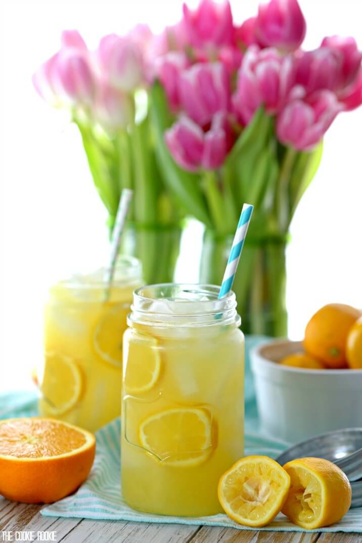 meyer-lemon-citrus-sangria-7