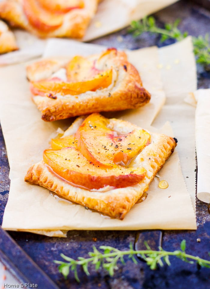 peach-tarts-goat-cheese-1