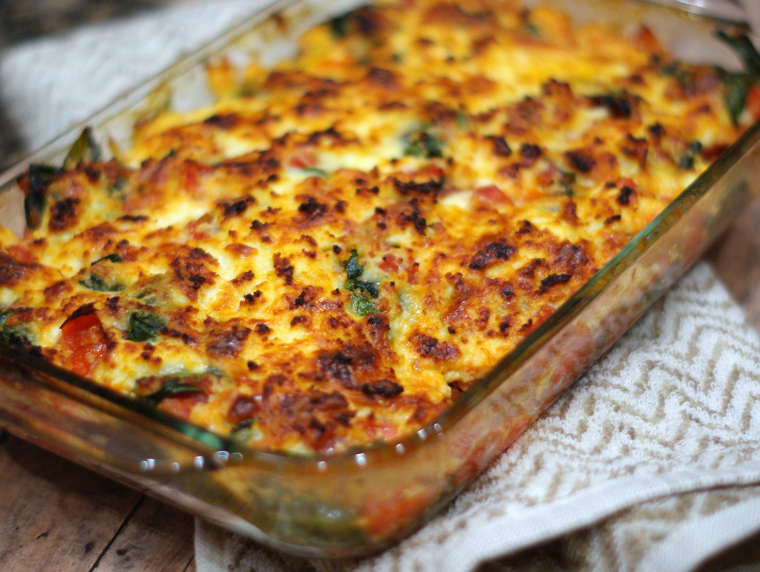 cheesy-eggplant-bake (2)