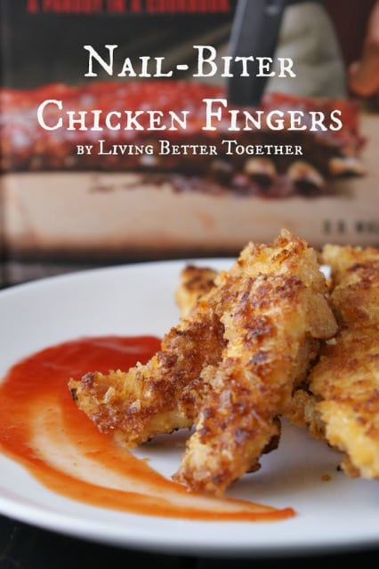 nail-biter-chicken-fingers1