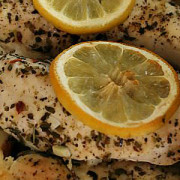 Italian-Lemon-Chicken-Label1