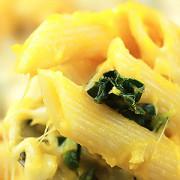 Cheese-Kale-Butternut-Pasta-BakeTSGK1