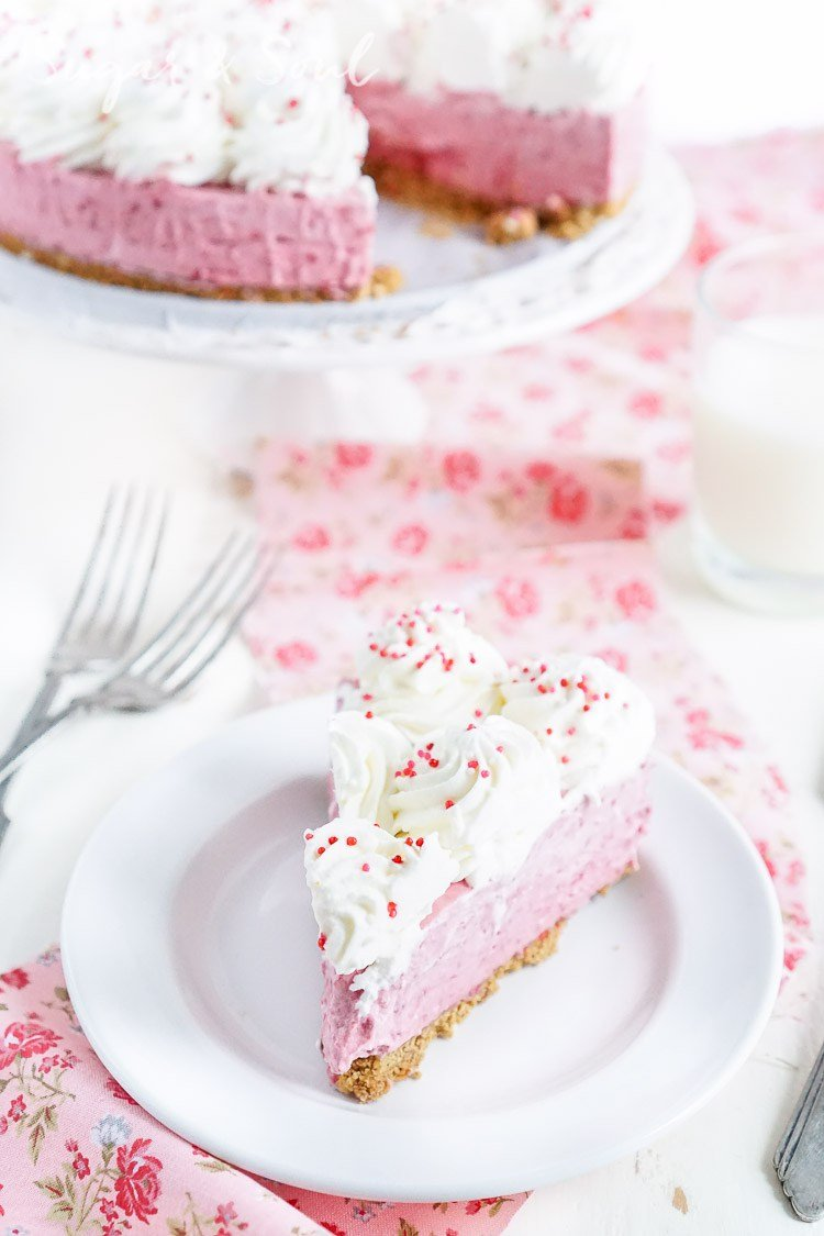 no-bake-raspberry-cheesecake-recipe-1