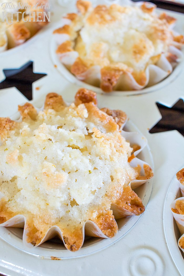 Lime Streusel Muffins from This Silly Girls Kitchen-2