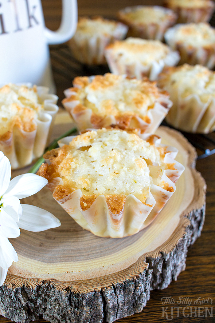 Lime Streusel Muffins from This Silly Girls Kitchen-3