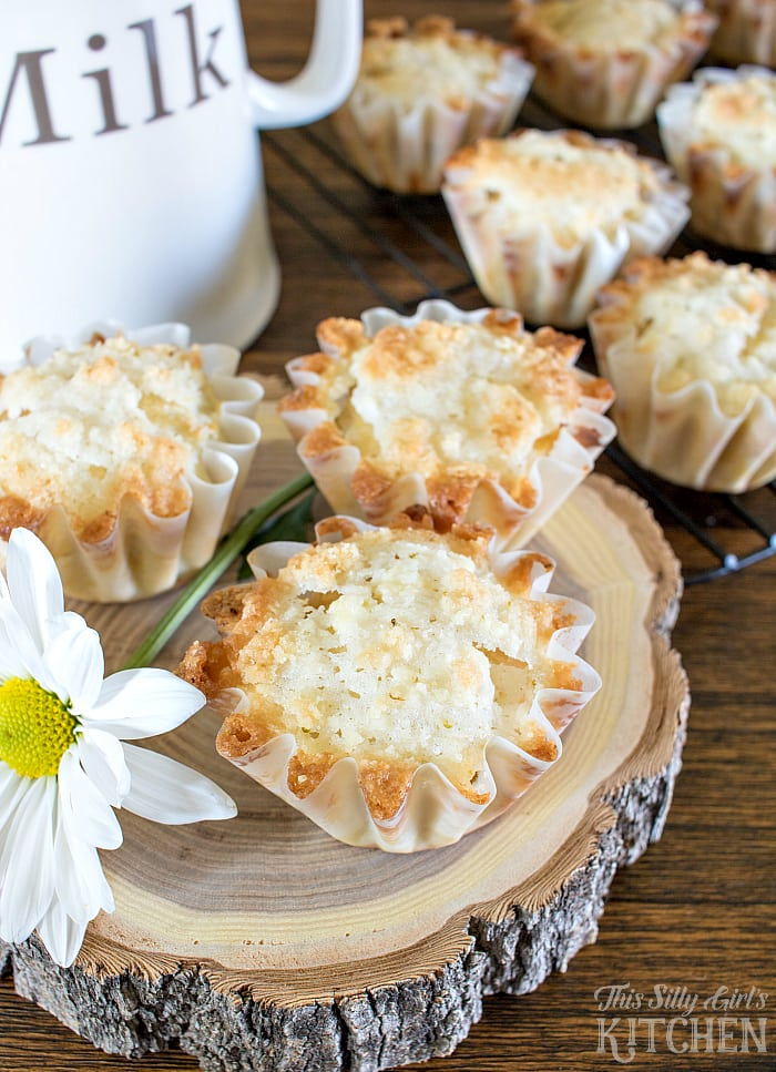 Lime Streusel Muffins from This Silly Girls Kitchen-4