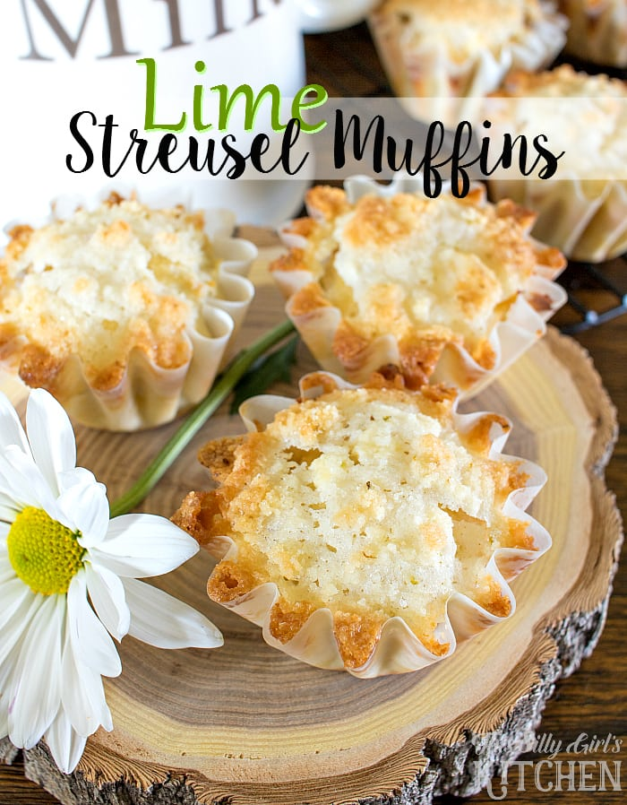 Lime Streusel Muffins from This Silly Girls Kitchen-5