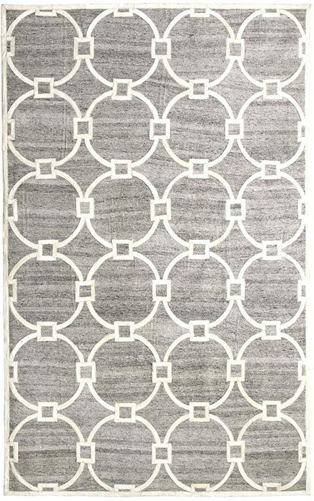 Shop the Trend 23 Affordable Farmhouse Style Rugs Page 3 of 5 This Silly