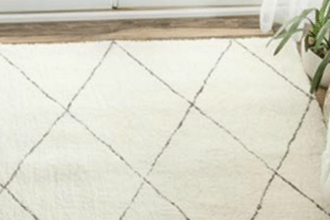 Shop the Trend: 23 Affordable Farmhouse Style Rugs