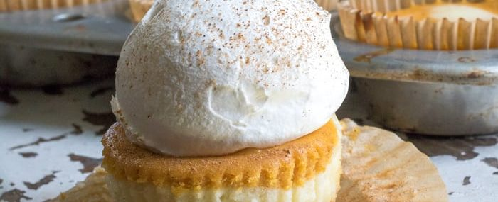 pumpkin-cheesecake-cupcakes-from-this-silly-girls-kitchen-feature