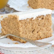 apple-cider-sheet-cake-from-this-silly-girls-kitchen-feature