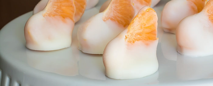 creamsicle-yogurt-bites-from-this-silly-girls-kitchen
