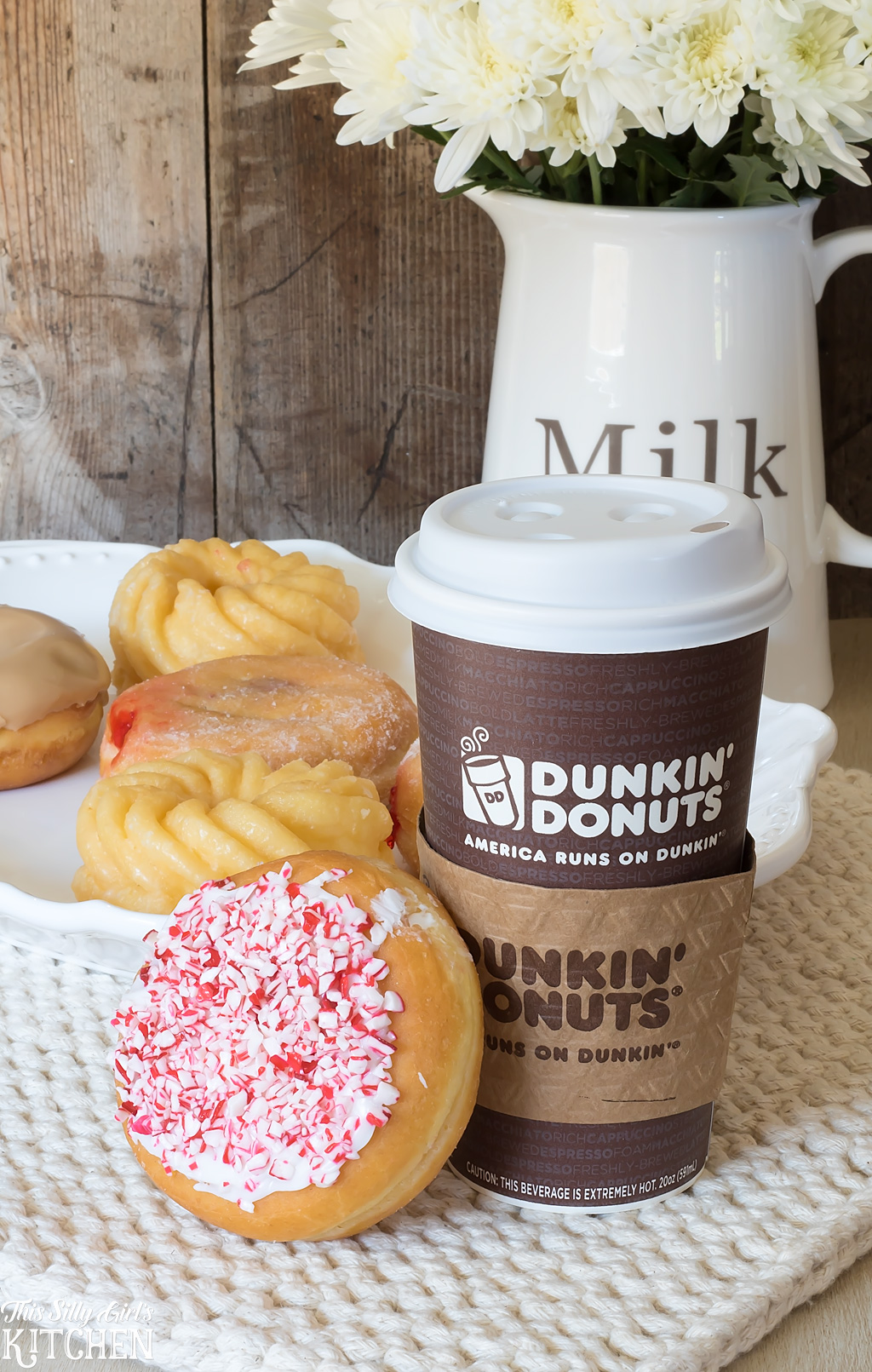 dunkin-donuts-salted-caramel-latte-from-this-silly-girls-kitchen-2