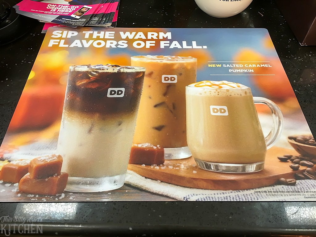dunkin-donuts-salted-caramel-latte-from-this-silly-girls-kitchen-3