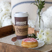 dunkin-donuts-salted-caramel-latte-from-this-silly-girls-kitchen-feature