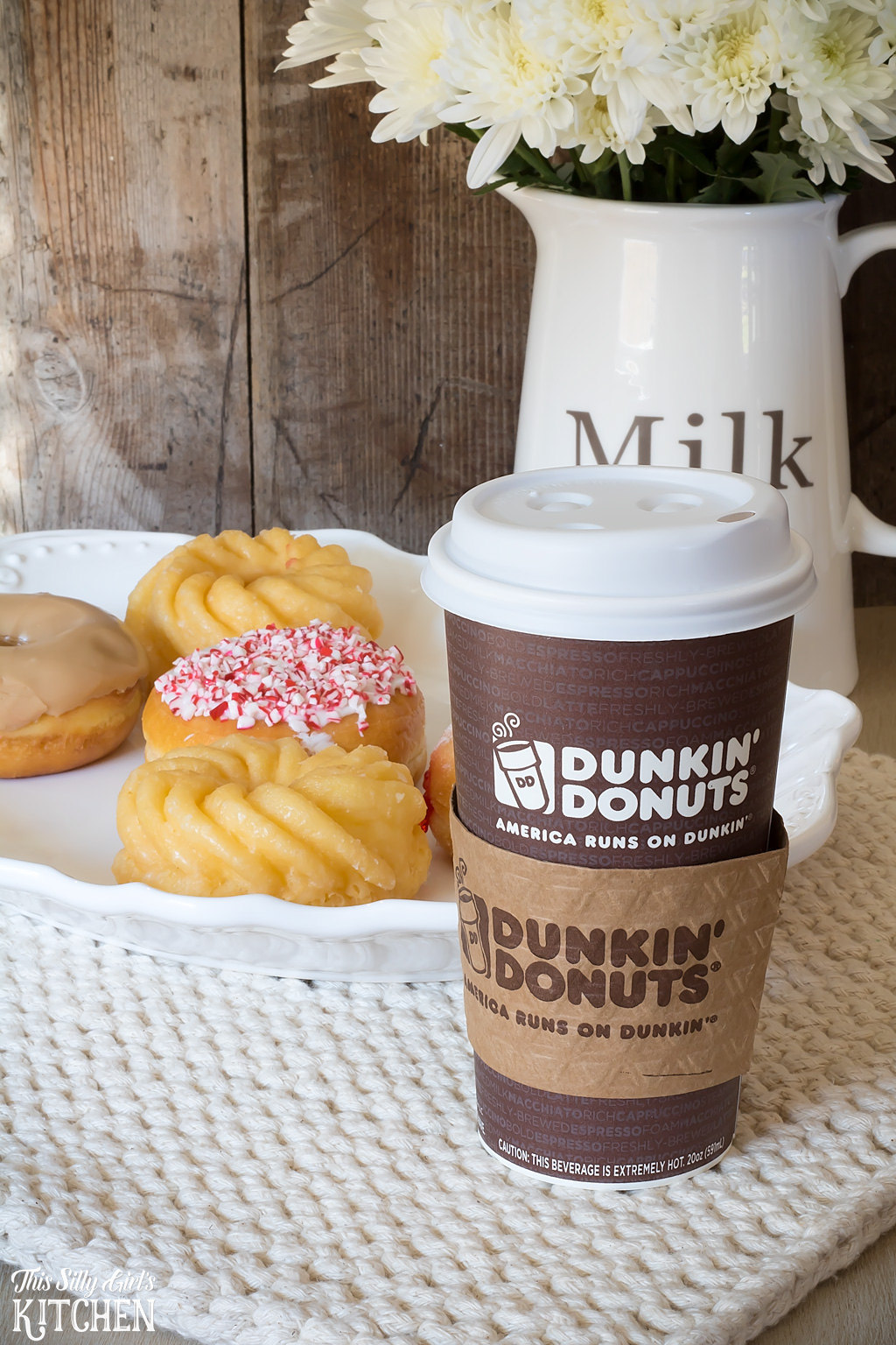 dunkin-donuts-salted-caramel-latte-from-this-silly-girls-kitchen