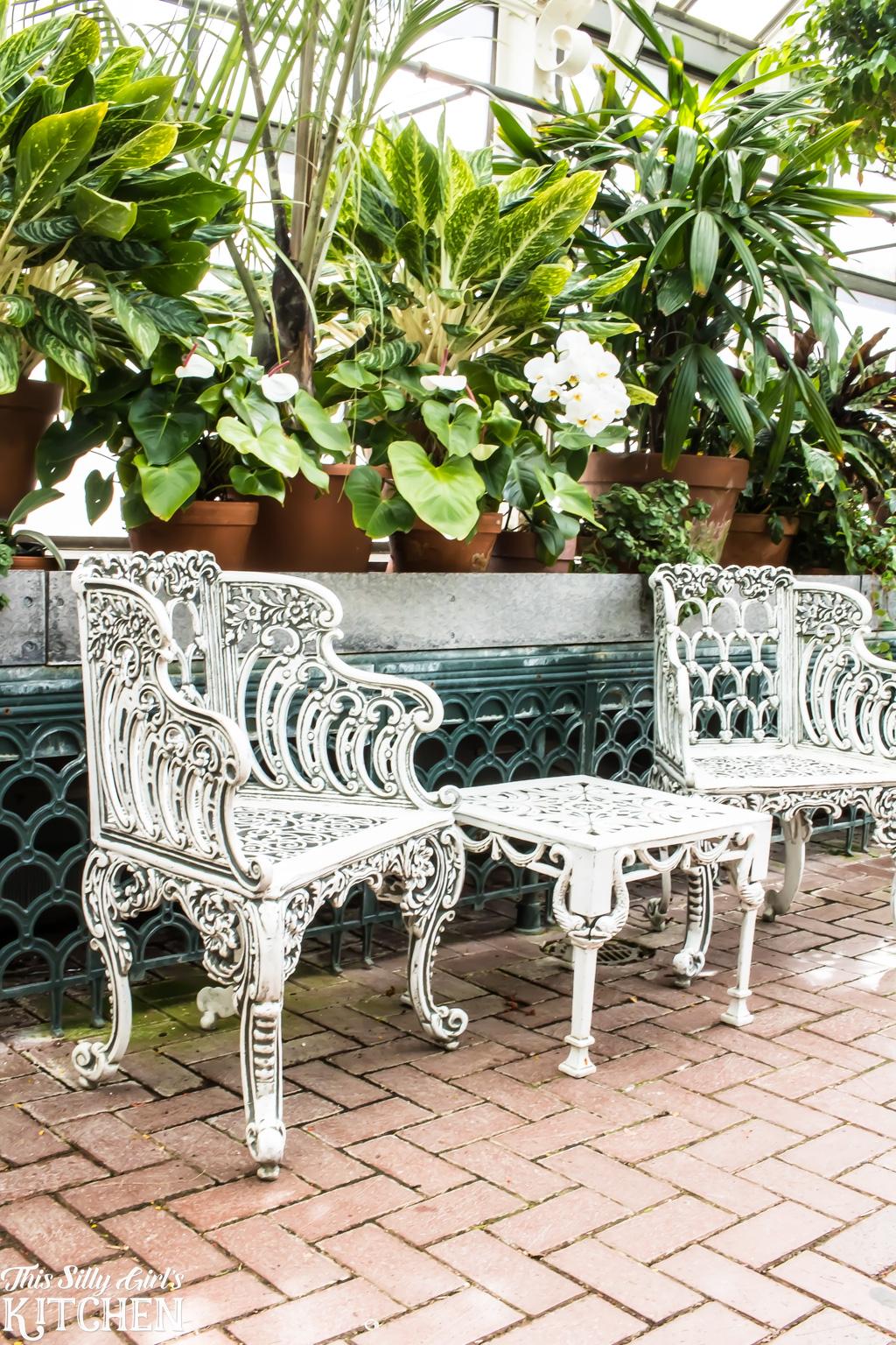 Outdoor Furniture Asheville Nc Designs