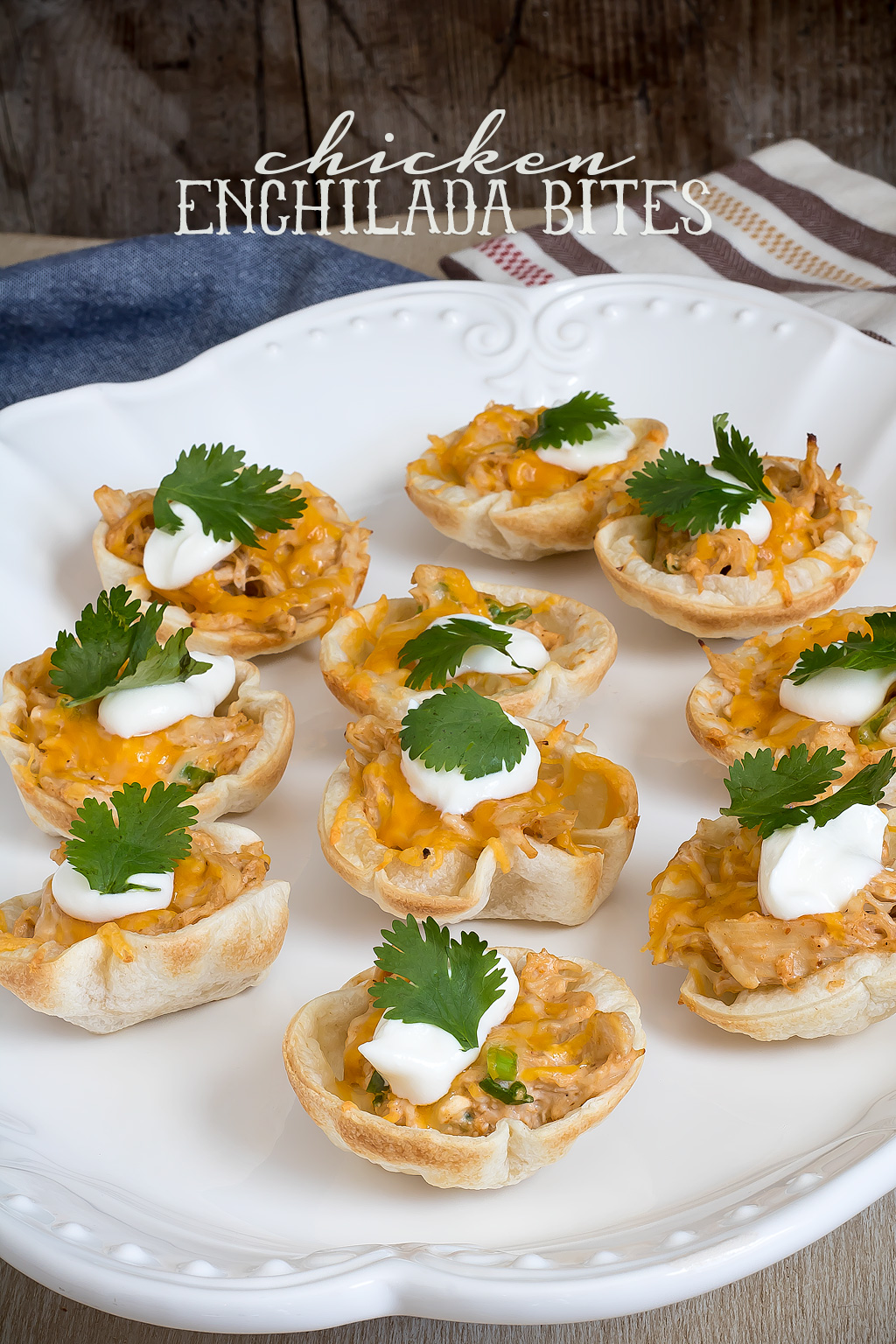 chicken-enchilada-bites-from-this-silly-girls-kitchen-manin