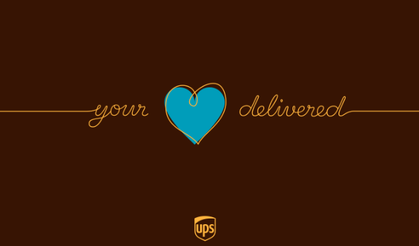 #WishesDelivered What's Your Wish?