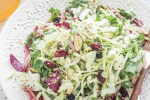 Eat Smart Salad Kits