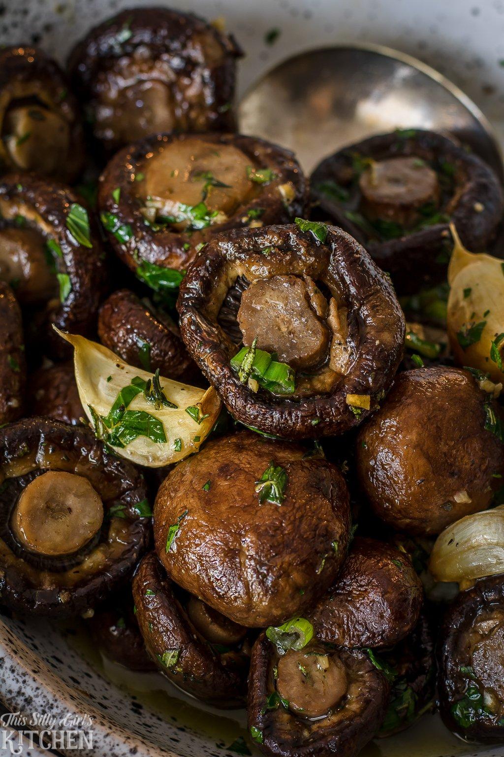 Roasted Cauliflower Recipes Easy